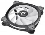 Thermaltake Riing Duo 14 LED RGB Radiator Fan TT Premium Edition