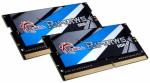 G.Skill RipJaws DDR4 SO-DIMM