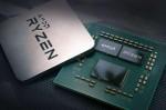 Ryzen 9 3900, Ryzen 5 3500X, AMD