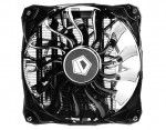 ID-Cooling S-50X