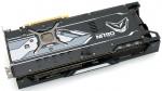 Sapphire Radeon RX Vega 64 Nitro