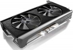 Sapphire Radeon RX 5500 XT NITRO+ Special Edition