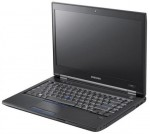Ноутбук Samsung Series 2, Series 4, Series 6
