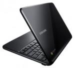 Samsung Series 5 Chromebooks