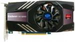 Видеокарта Sapphire Radeon HD 5830 Xtreme