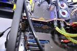 Sapphire Radeon HD 7990 Atomic