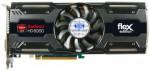 Видеокарта Sapphire Radeon HD 6950 FleX