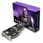Sapphire Radeon R9 280 Dual-X