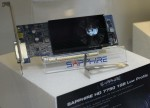 Sapphire Radeon HD 7750