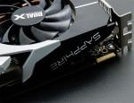 Sapphire Radeon HD 7790 Dual-X