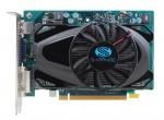 Sapphire HD 6670 1GB DDR3