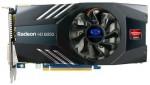 Sapphire Radeon HD 6850 2 ГБ