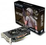 Sapphire Radeon HD 7850 Dual-X