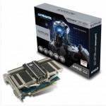 Sapphire Radeon R7 250 Ultimate