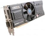Radeon HD 5870 Toxic 2Гб