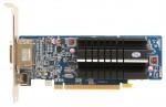Sapphire Radeon HD 6450 FleX