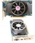 Sapphire Radeon HD 6750 2 ГБ DDR3