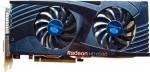 Sapphire Radeon HD 6930