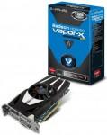 Sapphire Radeon HD 6850 Vapor-X