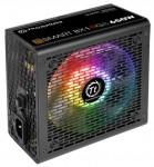 Thermaltake SmartBX1 RGB