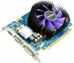 Видеокарта Sparkle GeForce GTS 450 DDR3