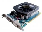 Sparkle GeForce GTX 650 Ti