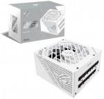 ASUS ROG Strix 850W White Edition