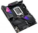 ASUS ROG Strix TRX40-XE Gaming