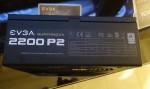 EVGA SuperNova 2200W P2
