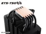 Enermax ETS-T50A-BVT (Black)