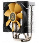 Thermalright Black Eagle
