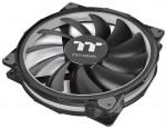 Thermaltake Riing Plus 20 RGB TT Premium Edition