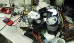 NVIDIA GeForce GTX 590, TiN