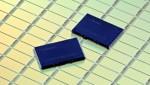 Toshiba 15 нм MLC NAND