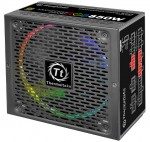 Thermaltake Toughpower Grand RGB Gold (RGB Sync Edition)