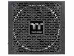Thermaltake Toughpower GF1-TT Premium Edition