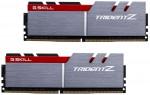 G.Skill TridentZ DDR4-3600