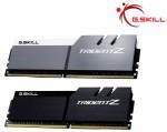 G.Skill TridentZ DDR4-4600