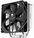 Thermalright Spirit 120 Direct True