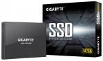 Gigabyte UD Pro SSD