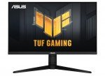 ASUS TUF Gaming VG32AQL1A
