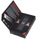 Patriot Viper Gaming VPR100 RGB