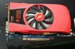 VTX3D Radeon HD 7870 X-Edition