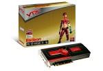 VTX3D VX7950 3GBD5-2DH