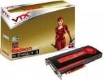 VTX3D Radeon HD 7970