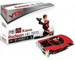 VTX3D X-Edition Radeon HD 7870