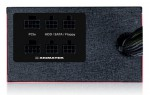 Xigmatek Vector S550