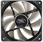 Deepcool Wind Blade 120 R