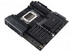 ASUS Pro WS WRX80E-SAGE SE WIFI