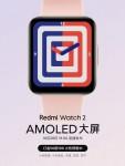 Redmi Watch 2